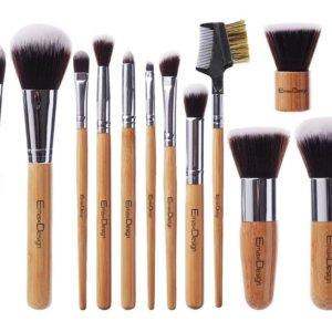 Black Friday Sale Makeup Brush Set 1